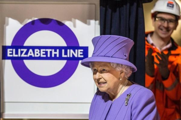 Elizabeth Line 2